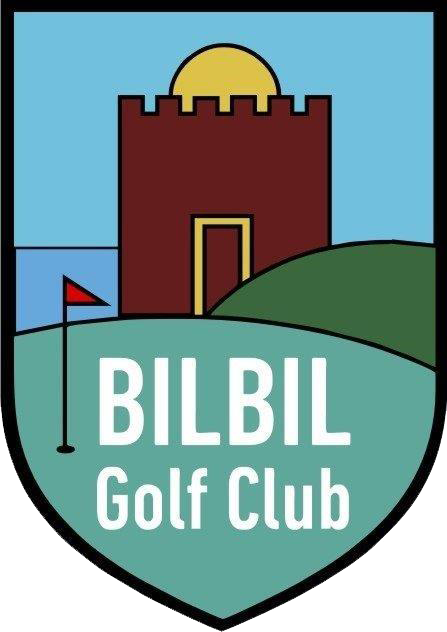 Bil Bil House Logotipo